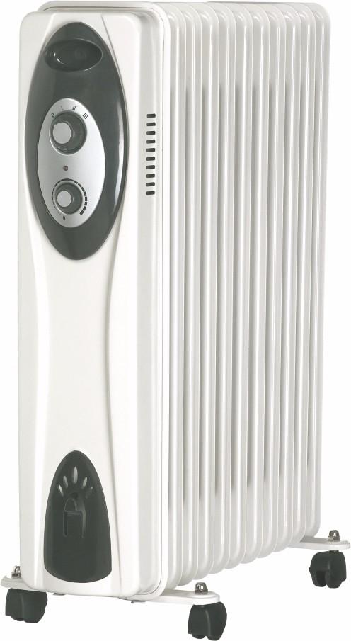 Baixo preço mini elétrico do banheiro aquecedor a óleoAquecedores elétricos