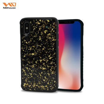 check out 409f4 16cec Ndhouse China Wholesaler Fashion Accessories Phone Cases 2018 For Iphone X  - Buy Phone Cases 2018 For Iphone X Product on Alibaba.com