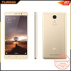 Xiaomi Redmi Red Mi Note 3 Note3 Pro Prime Waterproof Metal Body Fingerprint Id Prices In Dubai Mobile Phone 3GB 32GB