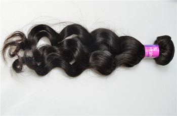 24hours delivery mixed color hair weave extensions loose wave 24hours delivery mixed color hair weave extensions loose wave pmusecretfo Choice Image