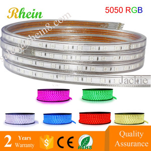 Best price Aluminium double row LED Rigid Strip LED Rigid Bar DC24V / DC12V LED 7020 5630 Strip with Aluminum Alloy