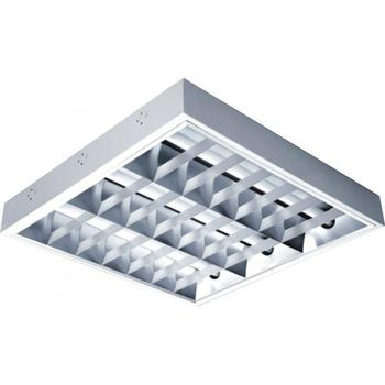 Grid led light panelled concealed ceiling light buy grid led grid led light panel led concealed ceiling light aloadofball Choice Image