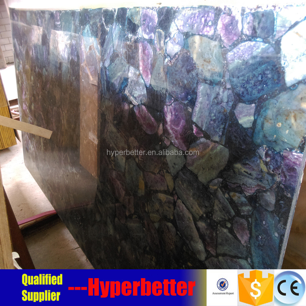 amethyst stone slabs, amethyst stone slabs suppliers and