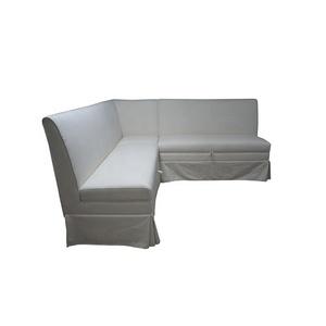 16 years factory modern design funiture fabric set  coach  living room Sofa
