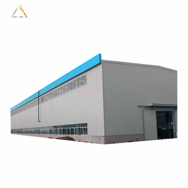 Steel Structure Warehouse Price, Steel Structure Warehouse Price Suppliers  And Manufacturers At Alibaba.com