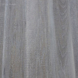 Oak Engineered Wood Finished Flooring New Design Low Price