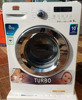 /product-detail/home-use-universal-motor-automatic-front-loading-washing-machine-lg-60739490665.html