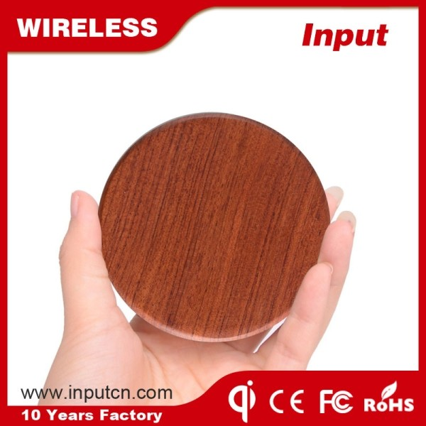 Wholesale Alibaba Most Selling Products Battery Wireless Charger PCB for Furniture for S7 Edge