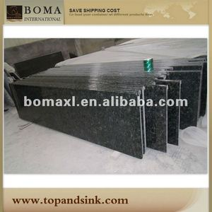 Kitchen Granite Veneer Countertop Supplieranufacturers At Alibaba