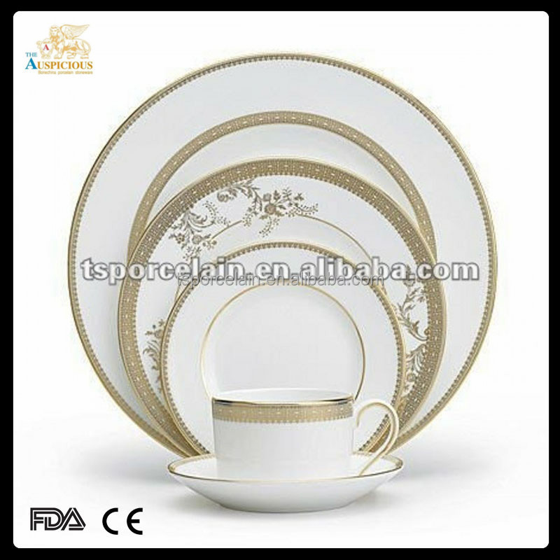 Expensive Dinner Plates - Buy Expensive Dinner Plates Product on Alibaba.com  sc 1 st  Alibaba & Expensive Dinner Plates - Buy Expensive Dinner Plates Product on ...