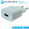 5V2A/9V1.67A/12V1.5A QC 2.0 Quick USB Portable Battery Charger
