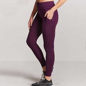 0190dba955ef8 Blank Yoga Pants Wholesale, Yoga Pants Suppliers - Alibaba
