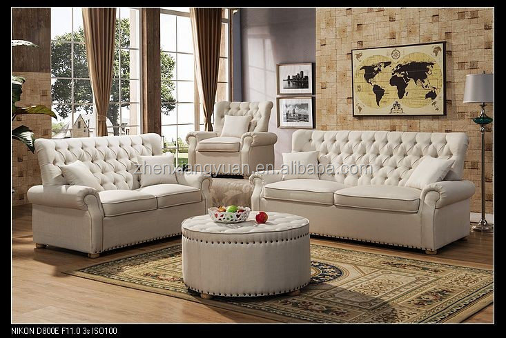 Modern Hot Sale 2017 Living Room Furniture Victorian Style Sofa Luxury Sofa  Sets - Buy Country Style Living Room Sofa Sets,Arabic Sofa Sets,Antique ...