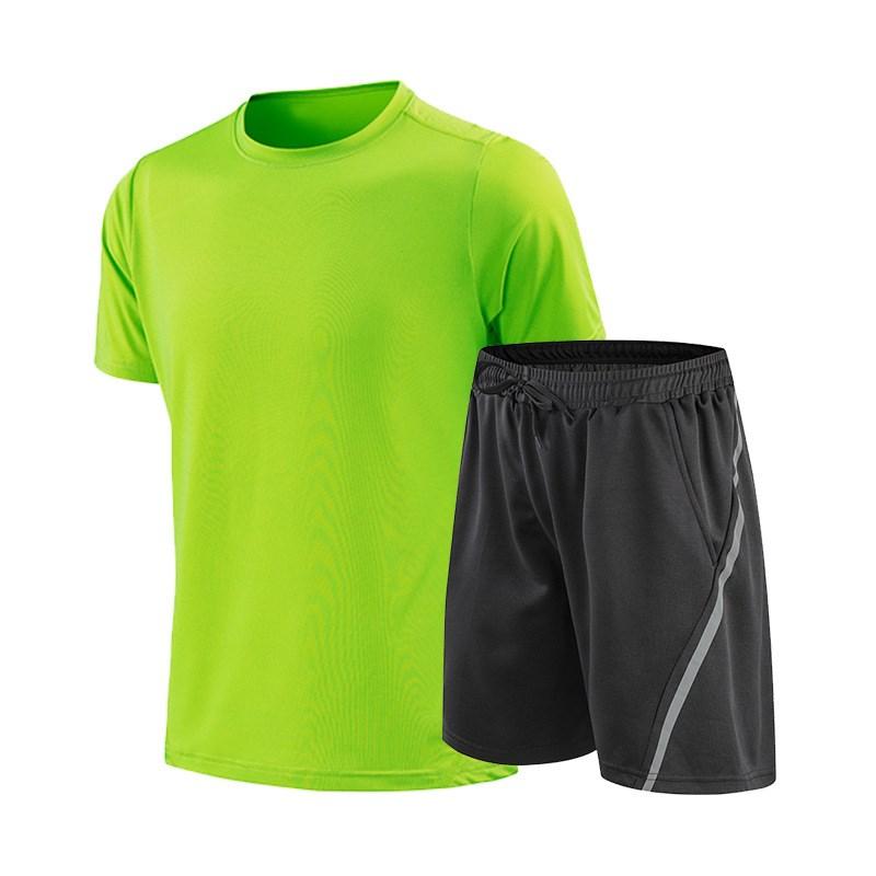d575c3c00bbc Pantalones Cortos Estilo Y Ropa Deportiva Tipo De Producto Pantalones  Cortos Brasil Ropa De Fútbol,Equipo De Fútbol Traje - Buy Traje De Equipo  De ...