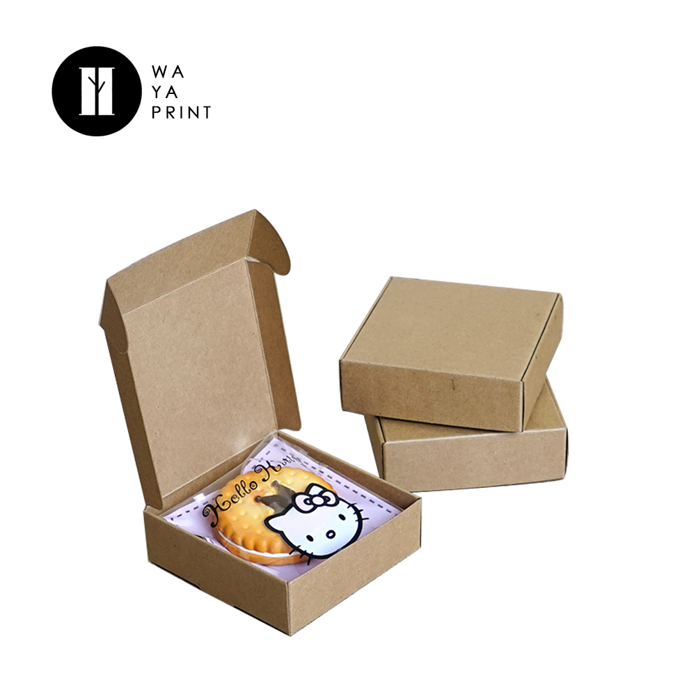 Credit card box wholesale card box suppliers alibaba reheart Choice Image
