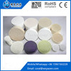 Hot sell Silicon carbide foam ceramic filter for foundry