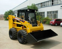 B.cat Skid Steer Loader S130, S510,S570,S590,S630,S650