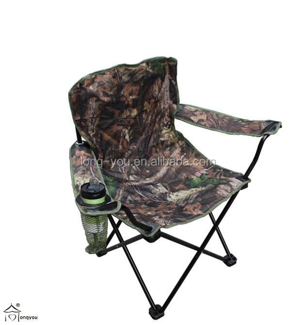 Elegant Giant Folding Chairs Suppliers And At Alibabacom With Camo Lawn Chair
