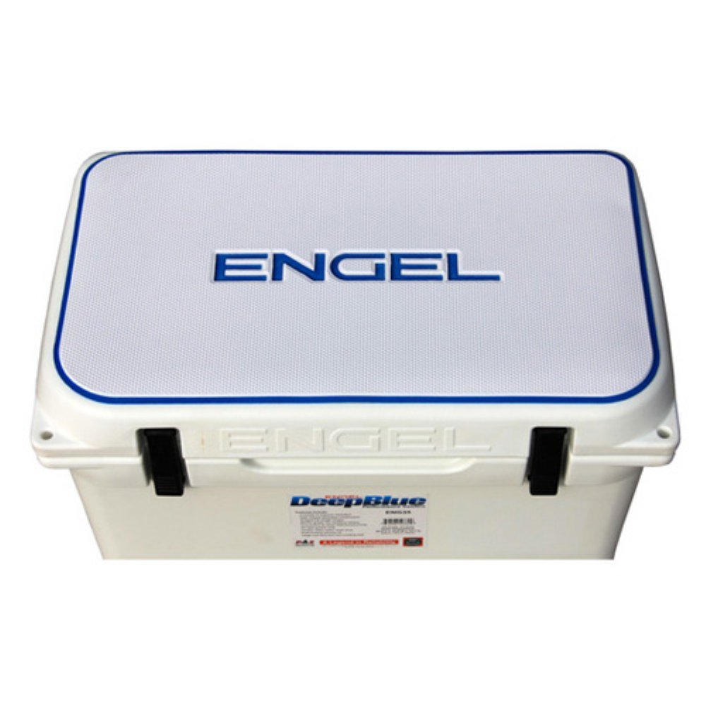 Cheap Engel Machinery, find Engel Machinery deals on line at