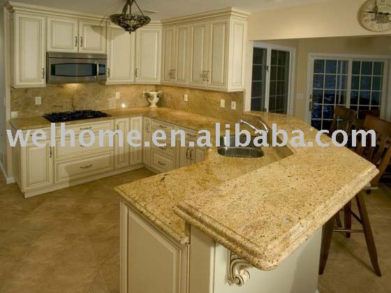 Attractive Chinese Granite,Granite Countertop,Marble,Sandstone,Granite Slab,Vanity  Tops   Buy Granite Countertop,Kitchen Countertops,Vanity Tops Product On  Alibaba.com