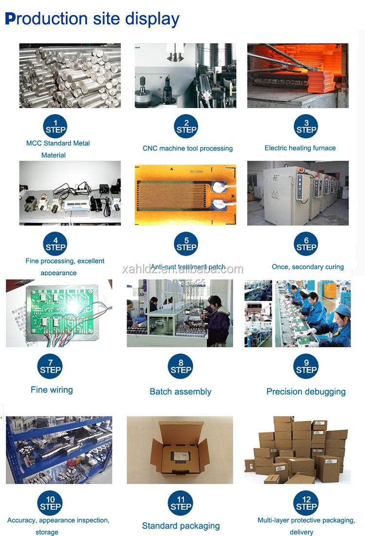 PLC568 10NM 100000NM, precio barato, sensores de torsión rotatorios dinámicos de alta velocidad