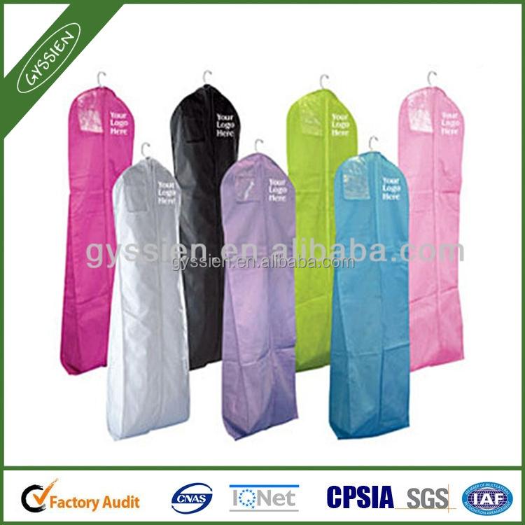 Wedding Dress Bag Wholesale, Wedding Dress Bag Wholesale Suppliers ...