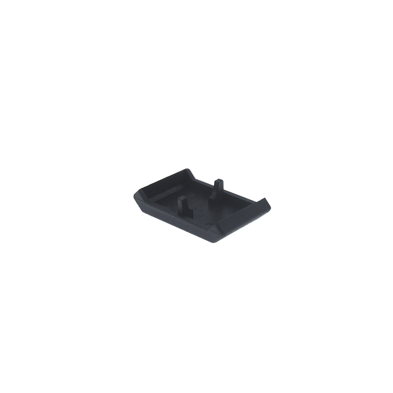 3030 4080 Nylon Plastic End Cap For T Slot Aluminum Profile