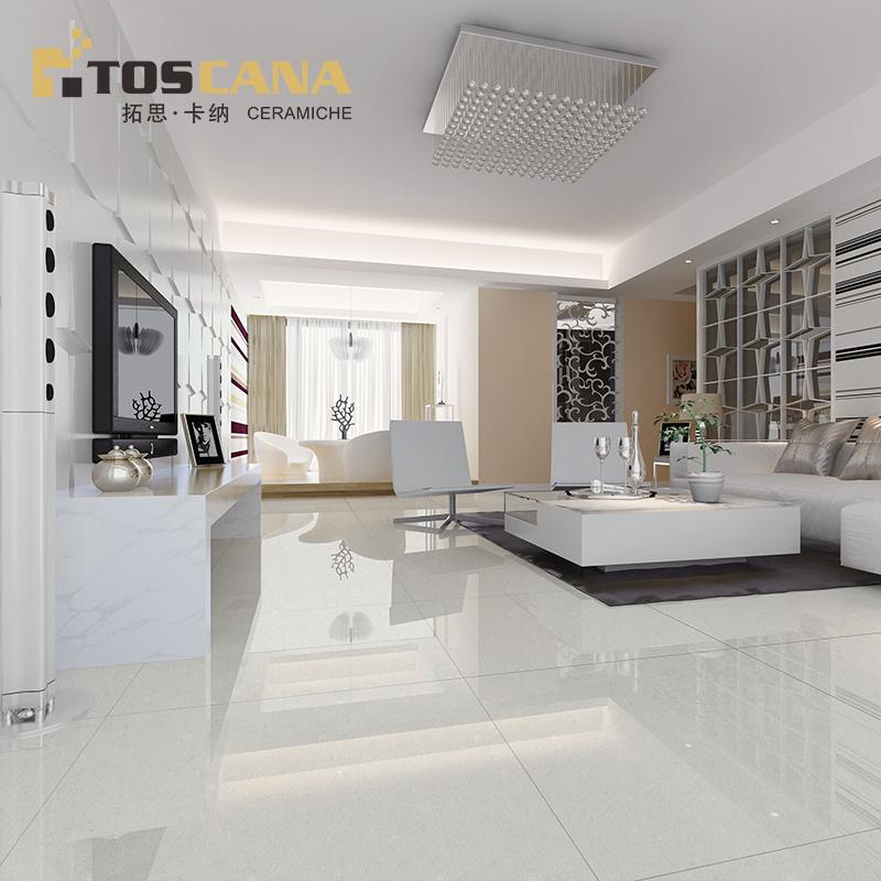 carrelage blanc poli brillant 60x60 fabulous download by tablet desktop original size back to. Black Bedroom Furniture Sets. Home Design Ideas