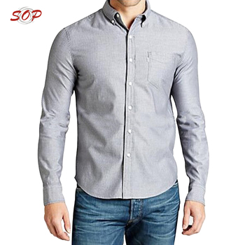 4438a98c Latest Design Man Business Shirts Woven Blouse Top Custom Design Dress  Shirt - Buy Custom Design Dress Shirt,Man Business Shirts,Man Woven Shirt  ...