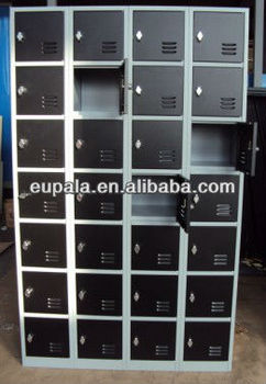 Storage Box Cell Phone Storage Cabinet Customized Cell