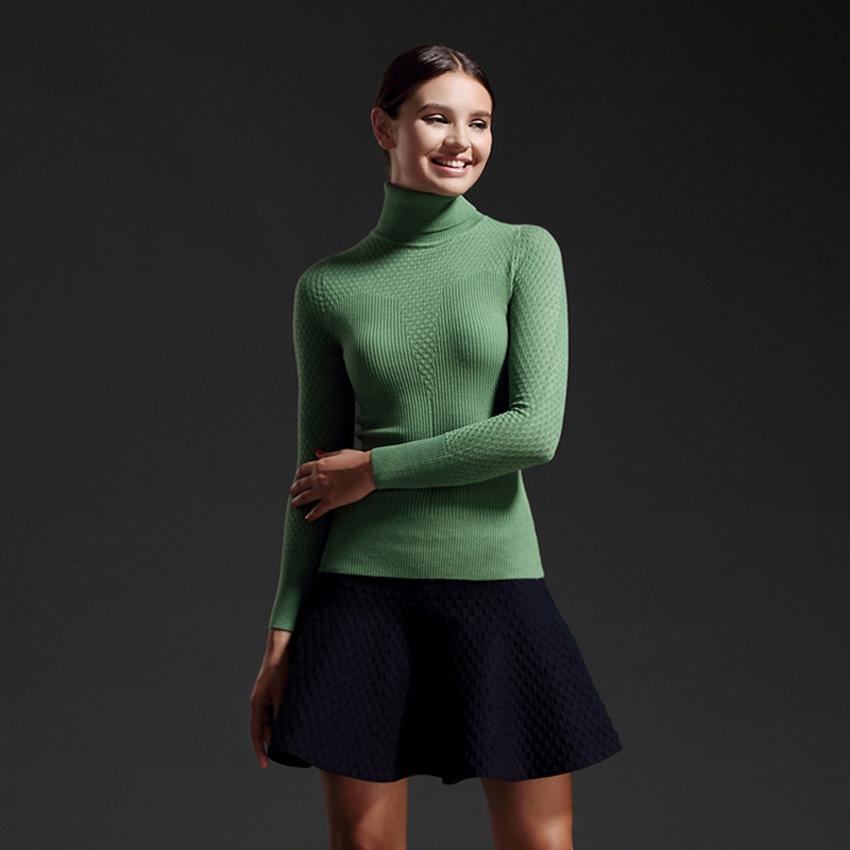 Tight Sweaters 111