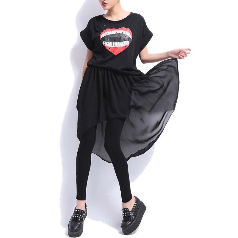 29cca9b5a71 Get Quotations · Free Shipping 2015 New Arrival Women Clothing Women  Fashion Leggings Autumn Fashion Ladies Sexy Black Leggings