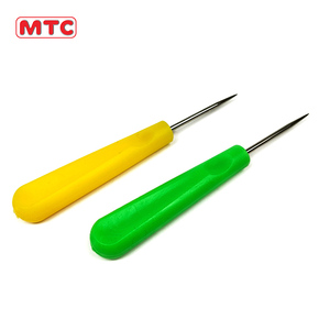 Stitching Awl, Stitching Awl Suppliers and Manufacturers at