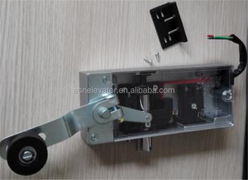 Auto Door Lock >> Home Lift Semi Auto Door Lock Buy Manual Door Elevator Door Lock Sliding Door Locks Product On Alibaba Com