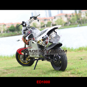 Hot Selling 60V 1000W Electric Dirt Bike with Best Prices cruiser motorcycle