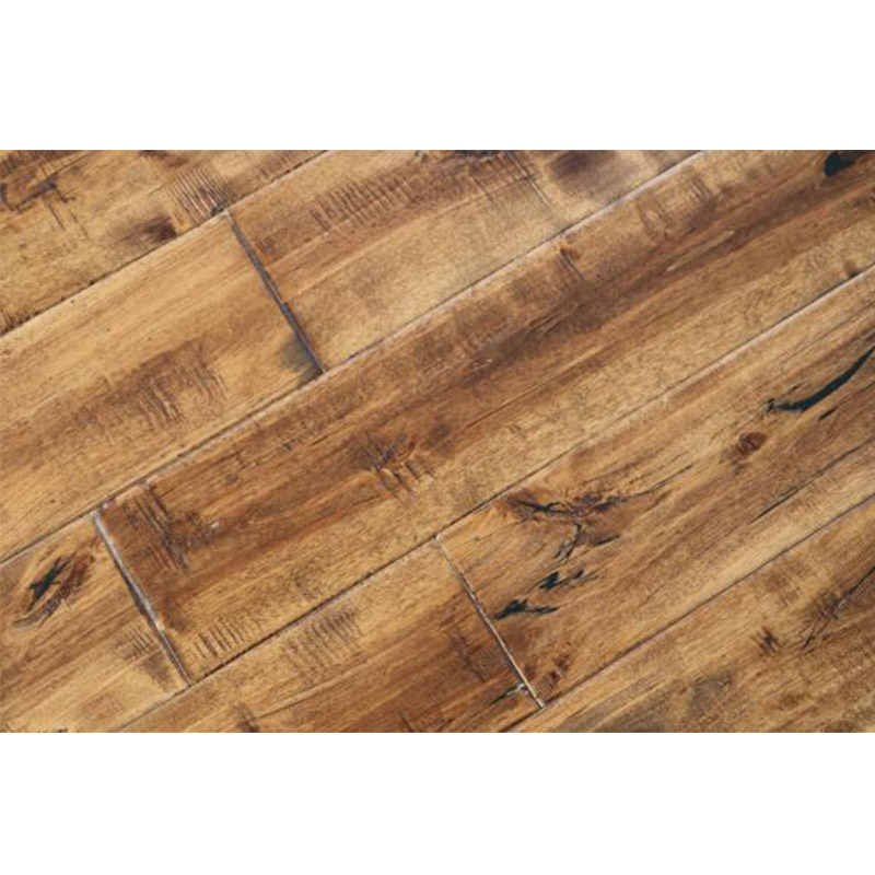 Universal Wood Flooring Universal Wood Flooring Suppliers And