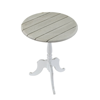 Fashion designs wholesale 58*58*76cm ningbo table