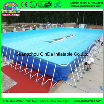 Juegos de agua para ni os flotante artificial piscina en venta buy piscina flotador artificial for Artificial swimming pool for sale