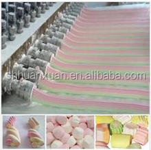 Shanghai commercial cotton candy floss machine maker with factory price