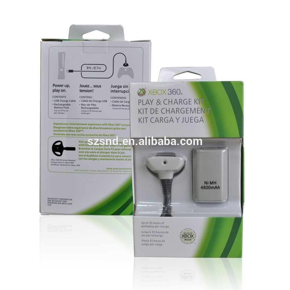 X 360 Cable, X 360 Cable Suppliers and Manufacturers at Alibaba.com
