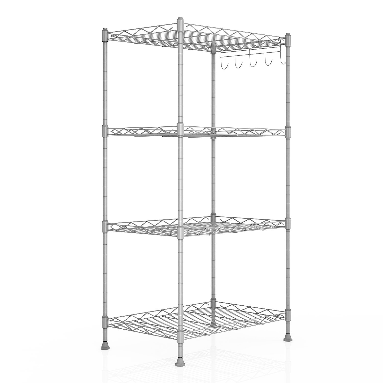 Cheap Restaurant Kitchen Shelving, find Restaurant Kitchen Shelving ...