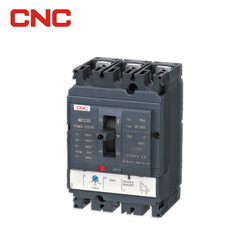 2020 New arrival 3P 25a magnetic contactor 25a contactors 3 phase ce ac contactor