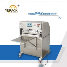 YUPACK external vacuum packer ,vacuum sealer with ce