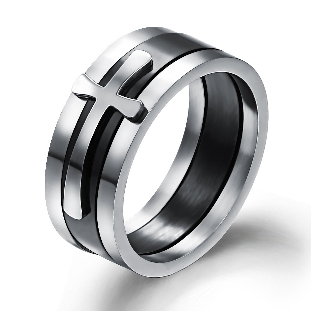 c60d5206c33 China finger men ring wholesale 🇨🇳 - Alibaba