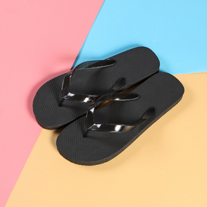 EVERTOP new design for women flip flop with cheap price and low MOQ wholesale manufacturer new model custom