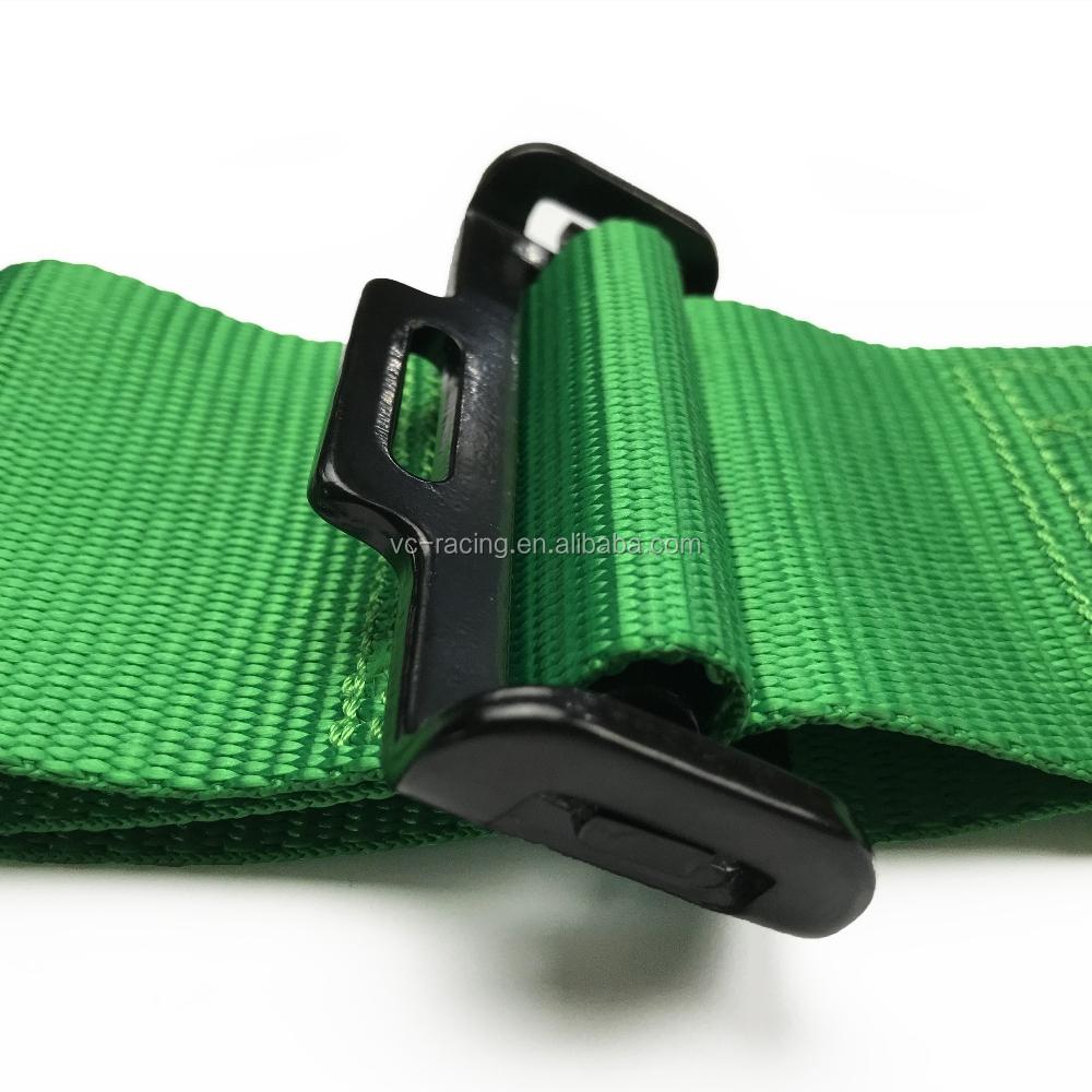 takada 3 inch 4 point universal racing car seat protector