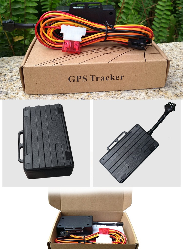 lk g fully wire connection diagram car gps gsm micro quad band lk210 3g fully wire connection diagram car gps gsm micro quad band tracker gps