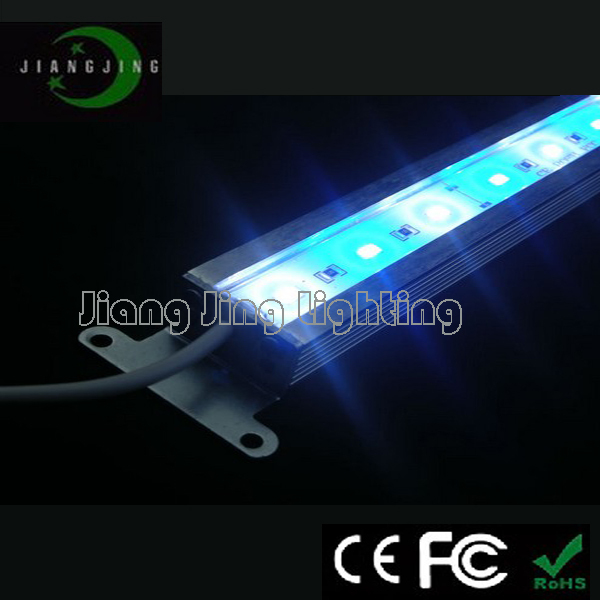 Ip68 Led Light Bar Diy Aquarium Led Light Bar For Coral Reef - Buy ...