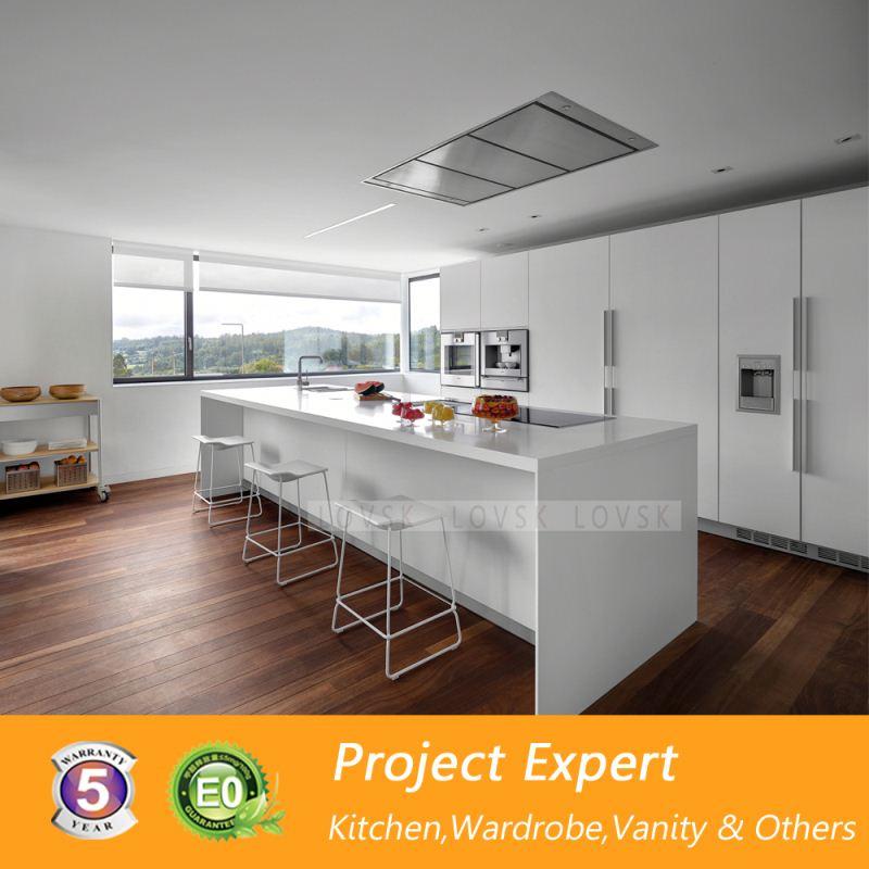 Kitchen Cabinets Laminate Sheets wood grain laminate kitchen cabinets, wood grain laminate kitchen