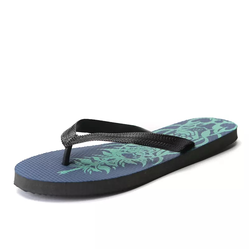 custom summer women and men flip flop <strong>slipper</strong>